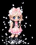 xEpicButter's avatar