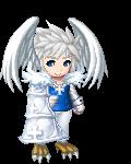 adonay111's avatar