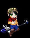 Nights Dark Shadow's avatar