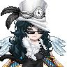 Lea Renne-Egyptian Anubis's avatar
