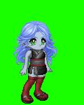 noodle slave's avatar