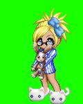 Sasukegirl459
