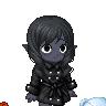 Lolo17167's avatar