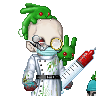 Grombie Labtech's avatar