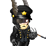 Private Inbreastigator's avatar