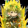 FallenAngelWingZero's avatar