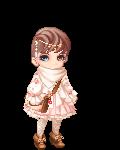 BishopsTail's avatar