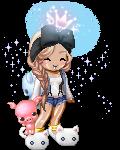 XxBORICUAxX25's avatar