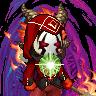 [otherside]'s avatar