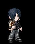 Sixx Jr's avatar