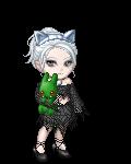 DutchessDaisy's avatar