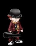 OniZeven's avatar