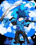 o Blue Dragon o