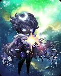 iPhanes's avatar