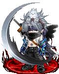 DemonGrave
