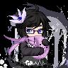 Chayssi's avatar