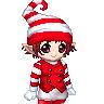 BRAINL3SS MUL3's avatar