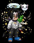 xXII sasuke IIXx's avatar