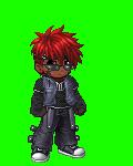 youngtaz's avatar