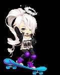 Mi Potter's avatar