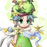 glissade13's avatar