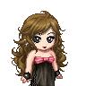 sk8ervamp5's avatar