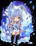 miss pants off dance off's avatar