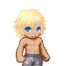 TlDUS's avatar