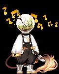 guzmantics's avatar