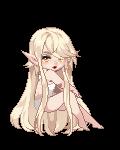 -I- Adora -I-'s avatar