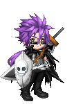 Madam Sam's avatar