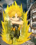 LegenWaitForItDaryDapper's avatar
