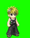 Neko_Daisuke's avatar