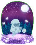 27 seven's avatar