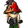 PSP12052's avatar