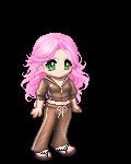 [~Jinx~]'s avatar