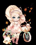 Fyerina's avatar