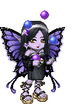 Kuo Maia's avatar