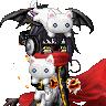 Tsuzuki Ayanami's avatar