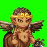 J4thegold's avatar