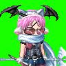 Qii's avatar