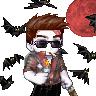 xxantuxx's avatar