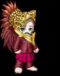 -OGRINE-'s avatar