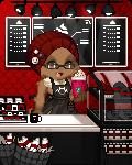 Lunea Shnolf's avatar