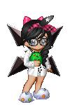 Tacololove's avatar