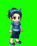 Hinata_Hyuga_2's avatar