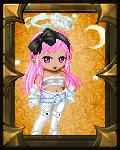 SexyPrincessWolfGirl's avatar