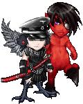 rickyfierce's avatar