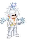 RenzoXB's avatar