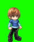 Hikaru_H!tach!!n's avatar